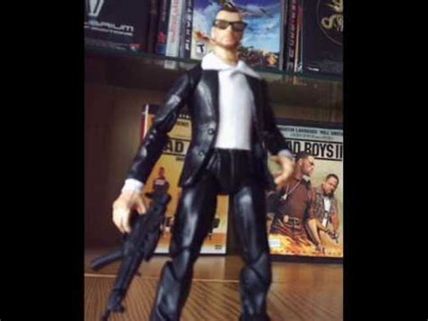 gta 3 figure toysreviews my gta grand theft auto figures collection