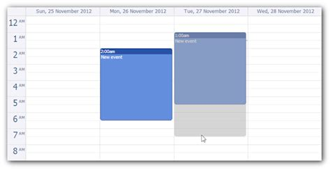 jquery layout event resize ajax event calendar for java and jquery open source