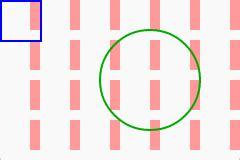 svg pattern patternunits day12 有趣的 svg patterns it 邦幫忙 一起幫忙解決難題 拯救 it 人的一天