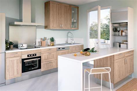 meuble cuisine lapeyre meuble de cuisine lapeyre