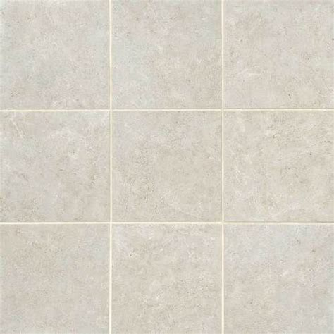 is daltile esta villa wall tile glossy bath 2 shower wall tile daltile florentine argento fl08