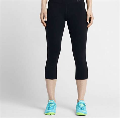 imagenes de ropa nike para mujer cat 225 logo ropa deportiva para mujer nike oto 241 o invierno