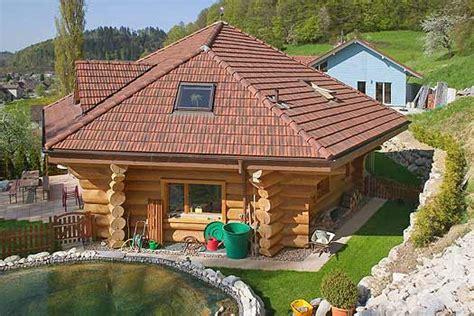 stone ranch with european flair hwbdo77256 ranch from modern ranch homes blockhuser blockhausbau log homes