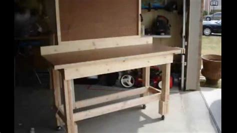 proper bench 100 proper woodworking bench height ana white