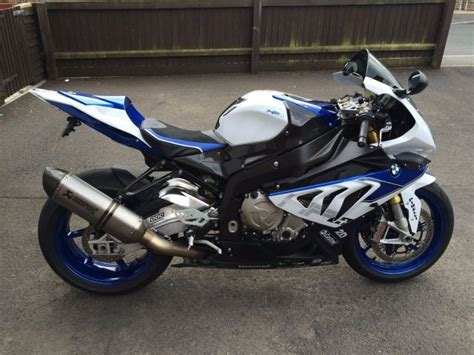 bmw sport bike bmw hp4 s1000rr sports bike