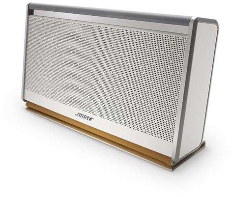 soundlink bluetooth mobile speaker bose soundlink wireless bluetooth mobile speaker ii test