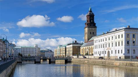 south sweden and denmark 14 days 13 nights nordic visitor south sweden full circle 14 days 13 nights nordic visitor