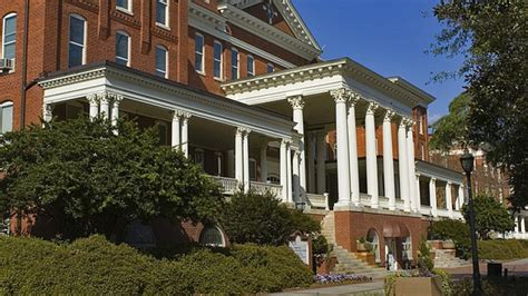 Augusta Mba Ranking by College State Ranks 15 Nationwide