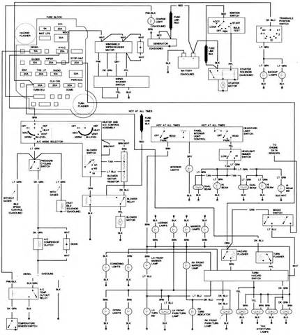 53 buick wiring diagram get free image about wiring diagram