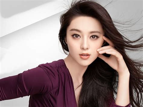 prettyn models top 10 most beautiful chinese models