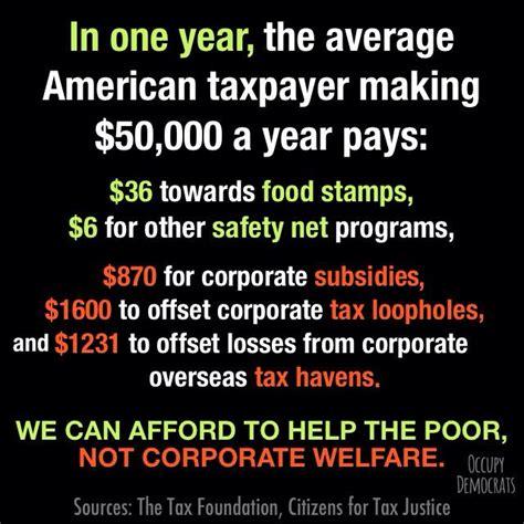 corporate welfare vs social welfare cnn 31 of americans have no retirement savings