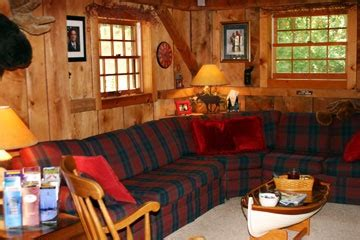 put in bay bed and breakfast longhouse bed breakfast built from original viking