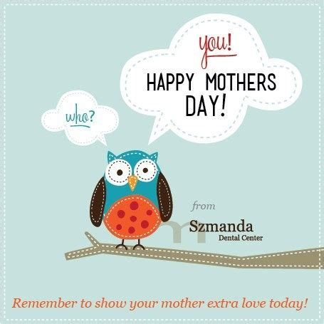 Happy Mothers Day Isabelles Maman by Happy Mothers Day Musts