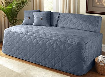 day bed cover sears daybed covers bed mattress sale