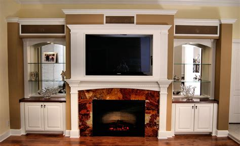 bedroom entertainment center ideas entertainment center with electric fireplace cepagolf