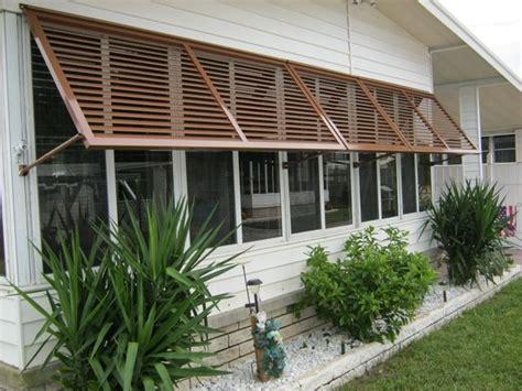 bahama shutters bahama shutters florida west coast
