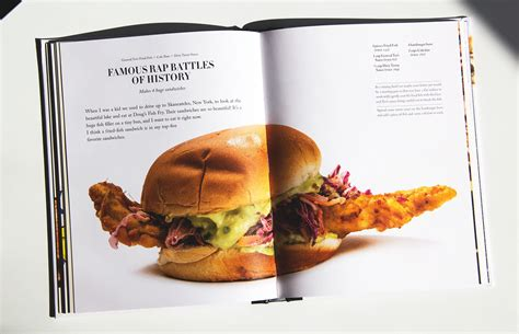 Pdf Upsetting Cookbook About Sandwiches by A Upsetting Cookbook About Sandwiches Cool