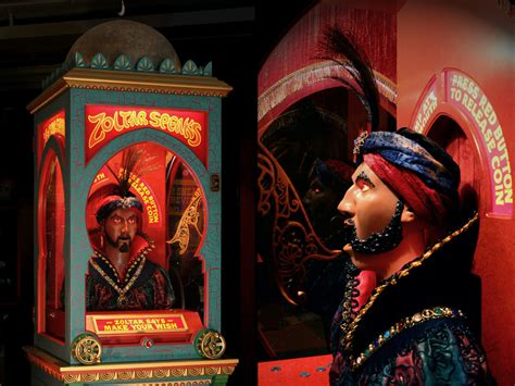 the fortune teller s light an immigrant s journey books zoltar and zoltan alike or different the gilbert