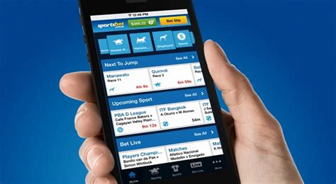 betting mobile mobile betting football news predictions livescores