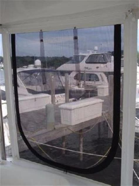 sea ray boats headquarters neff yacht sales used 48 foot sea ray 480 motor yacht