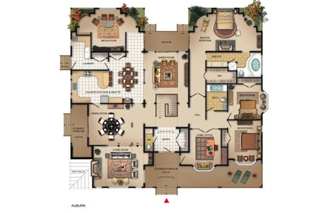 house plans viceroy homes house plans