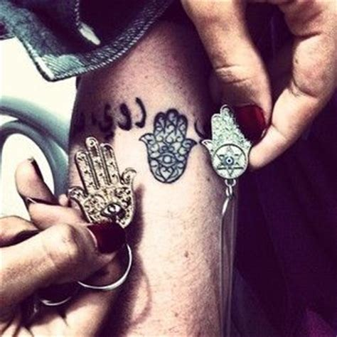 hamsa tattoo small 25 best ideas about small hamsa on