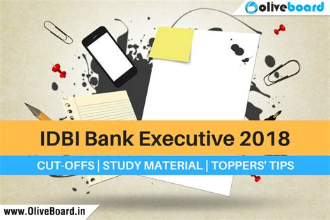 Executive Mba Preparation Material by Sbi Rbi Upsc Ssc Lic Ibps Preparation