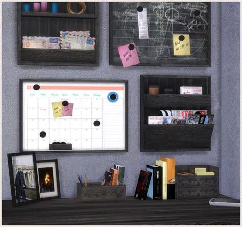 Kleines Schlafzimmer Ideen 6708 by Die Besten 25 Sims Ideen Auf Sims 3 H 228 User