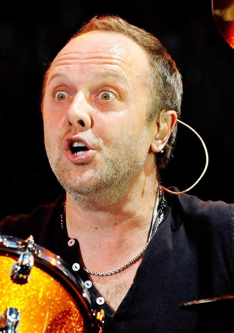 actor last name ulrich lars ulrich net worth bio lars ulrich net worth bio