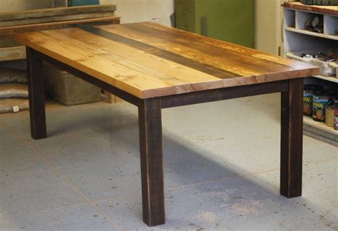 17 best images about tables on studs diy