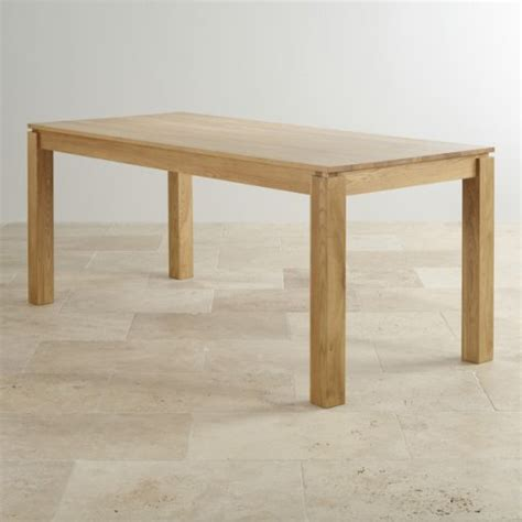 Oak Furniture Land Dining Table Dining Tables Finance Available Oak Furniture Land