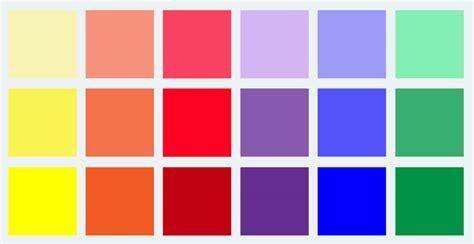 colori adatti a da letto colori per interni da letto 100 images