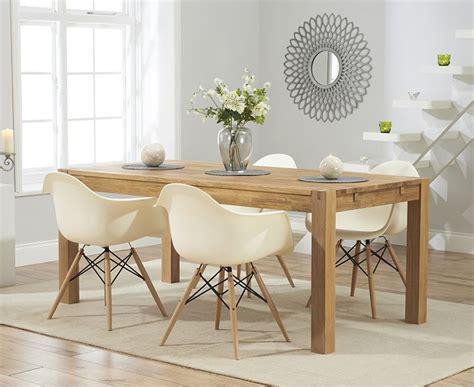 eiffel armchair mmilo dinnig chairs eiffel inspired contemporary plastic seat with wooden legs ebay