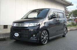 Suzuki Wagon R Tyre Size Suzuki Wagon R Stingray Specs Of Wheel Sizes Tires Pcd