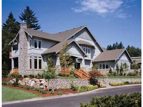 craftman home plans craftsman home plans cottage house plans