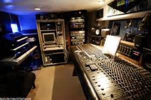 Design Home Studio Recording by Home Recording Studio Design Images Amp Pictures Becuo