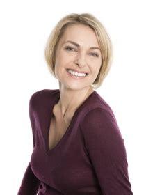 alimentos para la premenopausia bajar de peso en la menopausia dieta para adelgazar