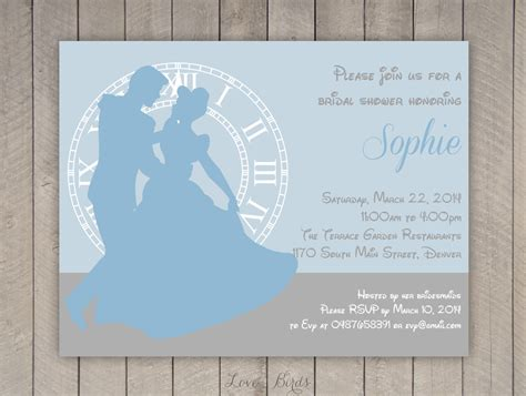 Office Wedding Invitation Templates by Certificate Templates Office Depot Images Certificate