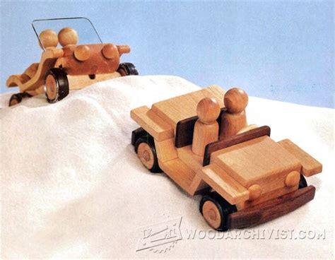 wooden jeep plans wooden jeep plans woodarchivist