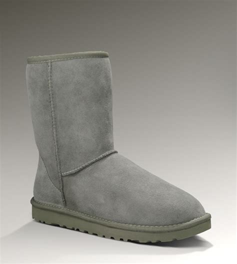 are ugg boots comfortable comfortable classic ugg boots 7 fabulous winter must
