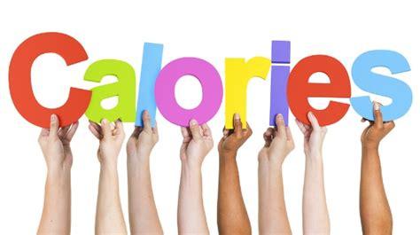alimenti calorie per 100 grammi quante calorie in 100 grammi di questo alimento la