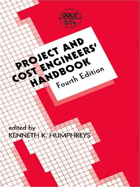 the talent management handbook third edition culture a competitive advantage by acquiring identifying developing and promoting the best books project and cost engineers handbook depreciation