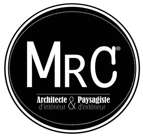 Concepteur Paysagiste Emploi by Concepteur Paysagiste Emploi Andr Architecte Paysagiste