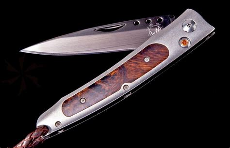 william henry ventana tib compact folder 2 5 quot black zdp 189 blade titanium handles with william henry ventana tib compact folder 2 5 quot black zdp