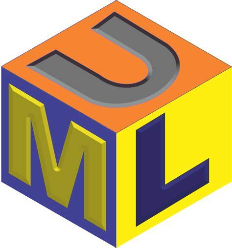 Home Design Classes Online by Uml Training Classes Hsg
