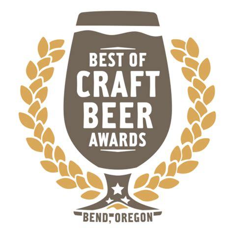 best award best of craft awards best of craft awards