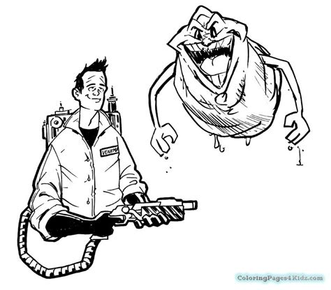 lego ghostbusters coloring pages coloring pages of lego ghostbusters coloring pages for kids