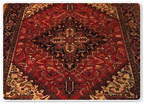 afghan rugs prices abc afghan rug cleaning nyc abc rug carpet care