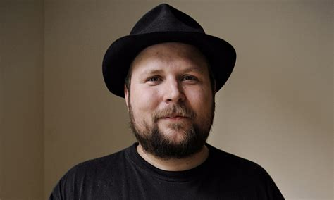 markus persson net worth swedish billionaires top 23 richest people in sweden 2015