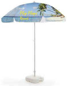 Custom Patio Umbrella Commercial Patio Umbrella Dye Sub Custom Printing
